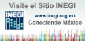 INEGI-imagen que hace vínculo a la página web del INEGI